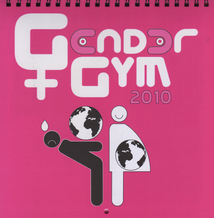 cal-gendergym1