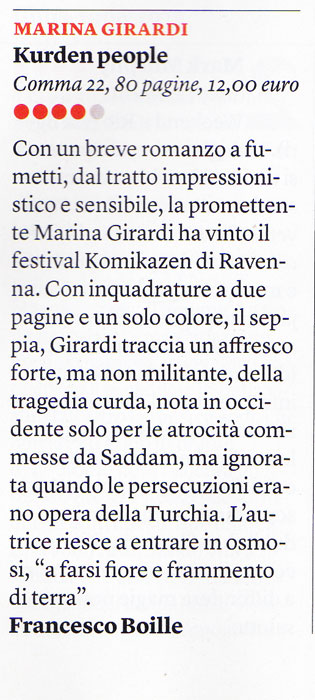 recensione-Internazionale