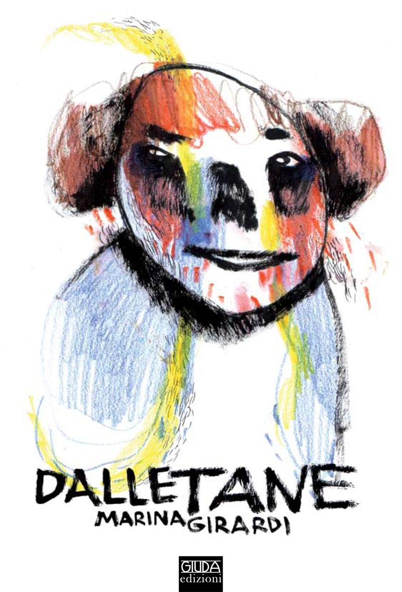 dalletane_cover-1