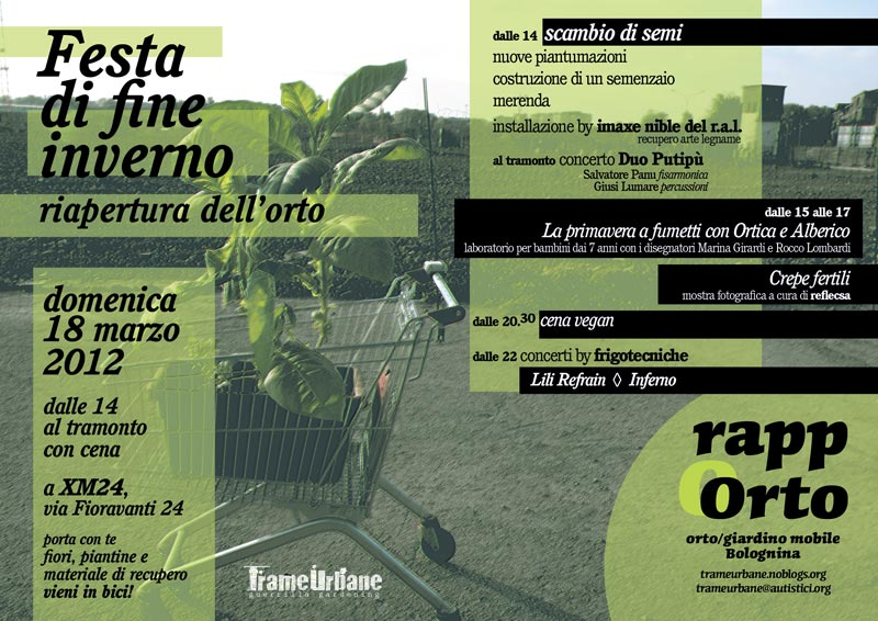 locandina-riapertura-orto-web