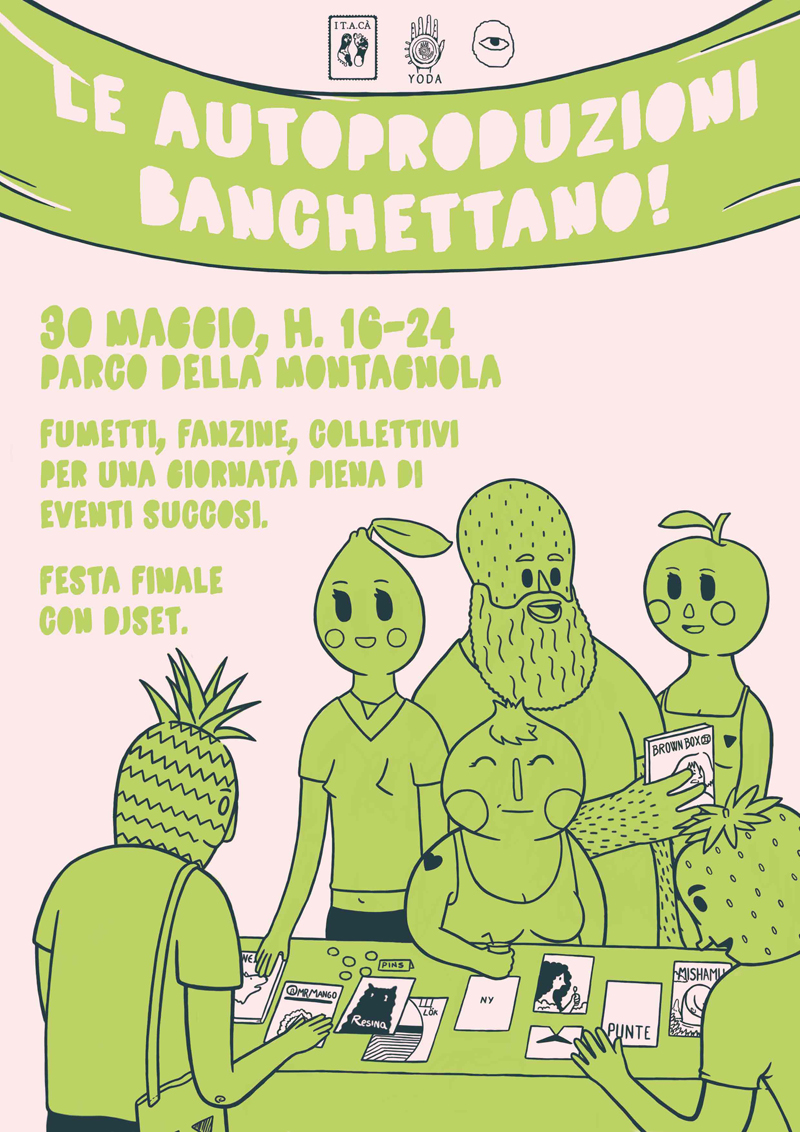 banchettanoweb