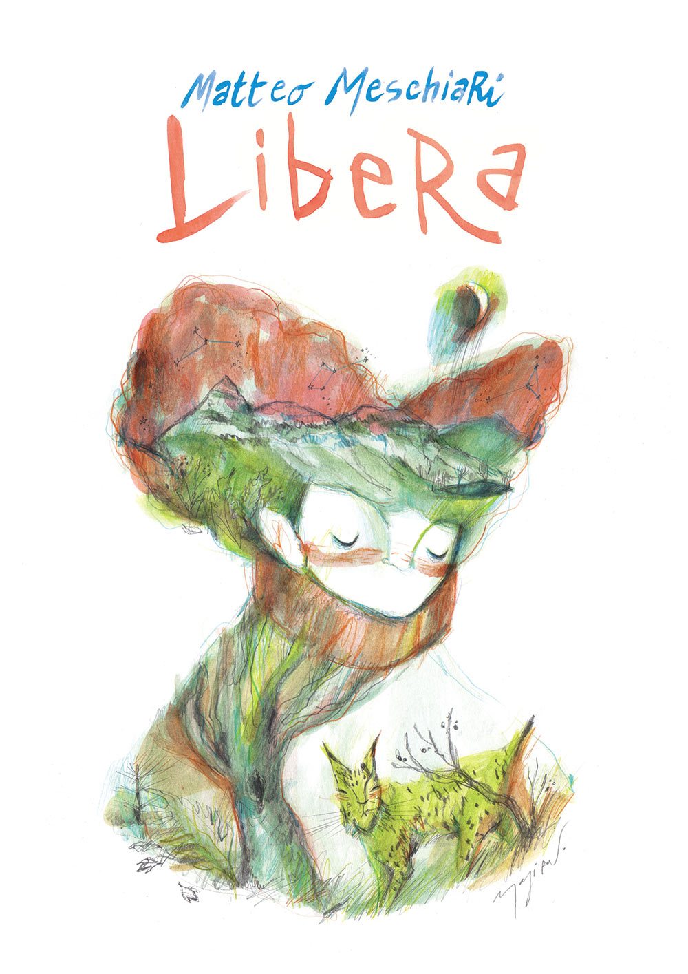 LIBERA-COVERweb