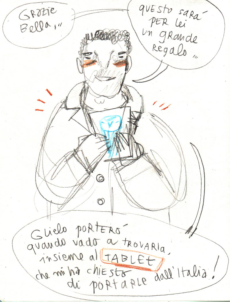 scan333485