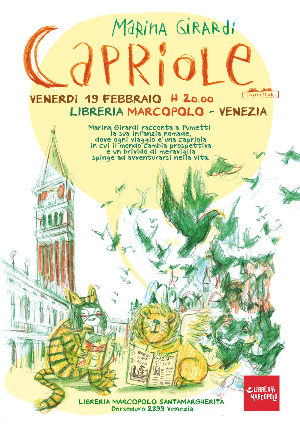CAPRIOLEmarcopoloWEB